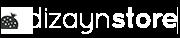 dizaynstore.net