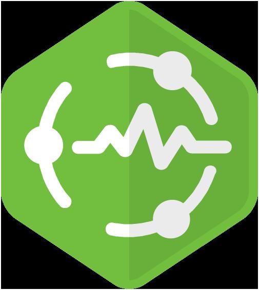 Dizaynstore.net Market ve Ekip Yöneticisi