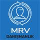 MRV - WordPress Danışmanlık Kurumsal Şirket Teması