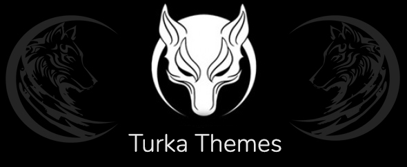 TurkaThemes