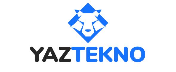 YazTekno
